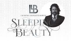Laurence Llewelyn Bowen Bedding
