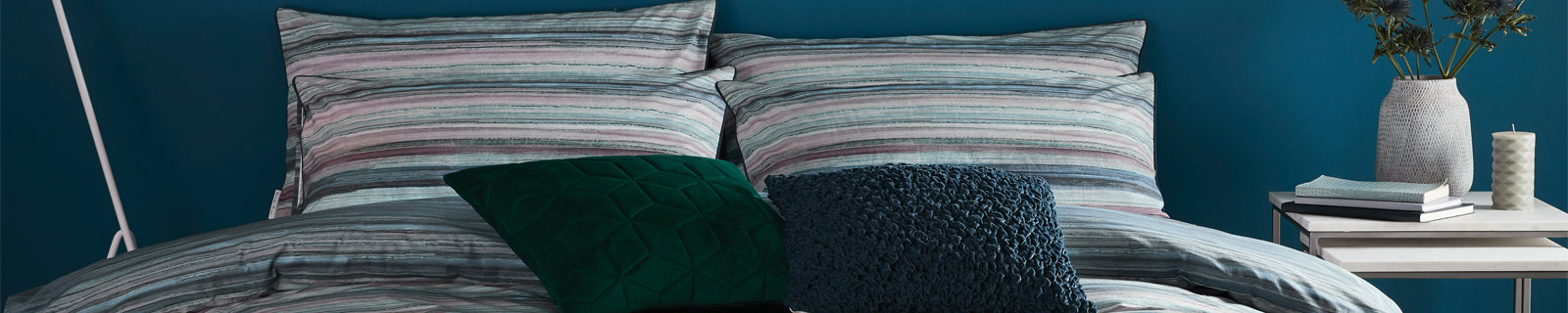 Content by Terence Conran Bedding