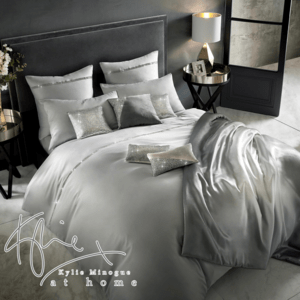 NEW SPRING/SUMMER 2019 Kylie Minogue Designer Bedding MESSINA
