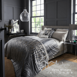 NEW SPRING/SUMMER 2019 Kylie Minogue Designer Bedding VARI