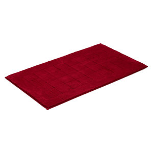 Vossen EXCLUSIVE Soft Touch Bath Mat 60cm x 100cm
